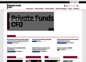 privatefundsmanagement.net