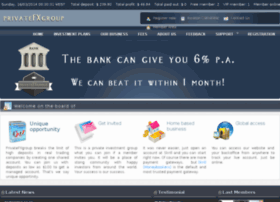 privatefxgroup.com