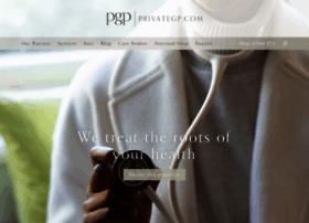 privategp.com