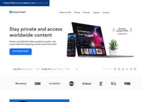privatehssconnect.com