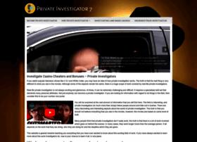 privateinvestigator7.com