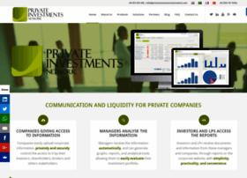 privateinvestmentsnetwork.com