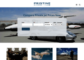 privatejetscharter.ae