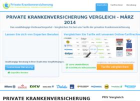 privatekrankenversicherung-profi.de