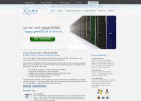 privatelabelwebsitebuilder.com