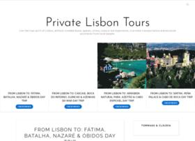 privatelisbontours.blogspot.com.br