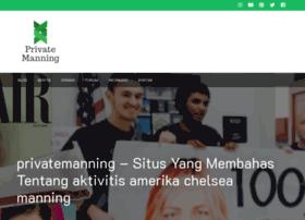 privatemanning.org