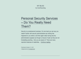 privatemedicalhealthinsurance.org.uk