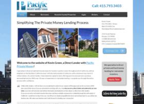 privatemoneybids.com
