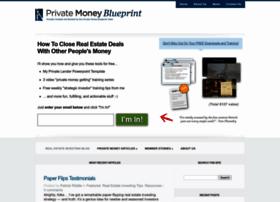 privatemoneyblueprint.com