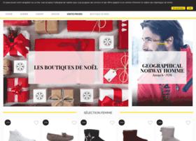 privateoutlet.fr
