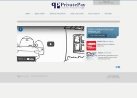 privatepay.com.br