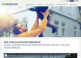 privater-immobilienverkauf.ch