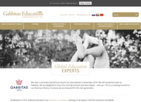 privateschools.co.uk