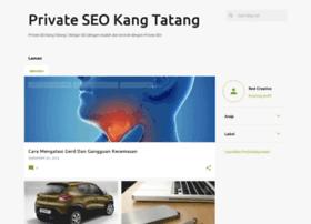 privateseokangtatang.blogspot.com