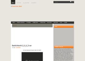privateservers-metin2.blogspot.com