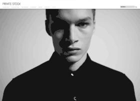 privatestockbrand.com