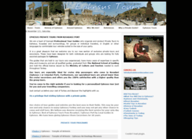 privatetourskusadasi.com