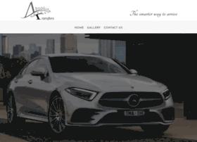 privatetransfers.co.za