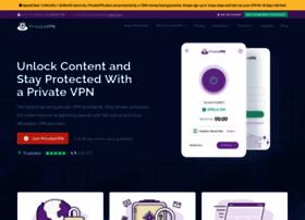 privatevpn.com