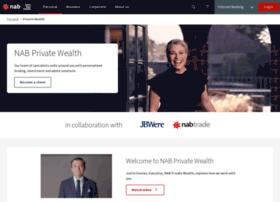 privatewealth.nab.com.au
