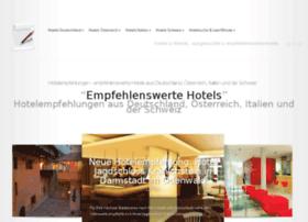 privathotels-friends.de
