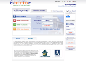 privati.affitto.it
