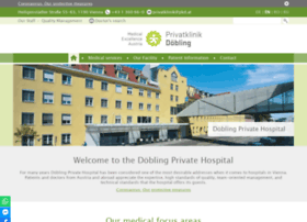 privatklinik-doebling.at