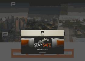 privatohotel.com