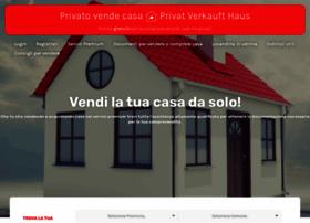 privatovendecasa.com