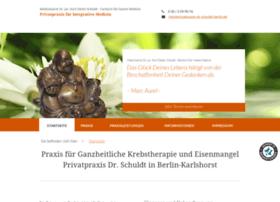 privatpraxis-dr-schuldt-berlin.de