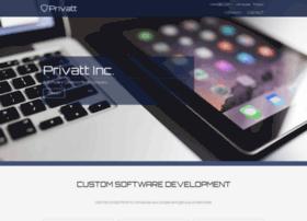 privatt.com