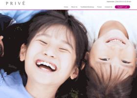priveec.com.sg