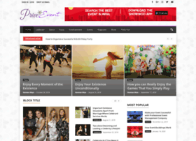 priveevente.com