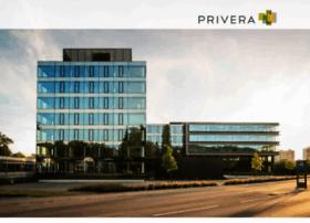 privera.ch