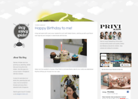 privikids.blogspot.sg