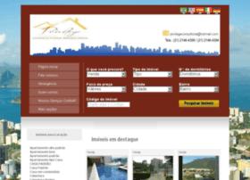 privilegeconsultoria.com.br