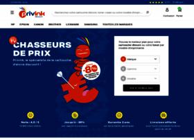 privink.com