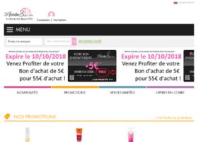 prix-du-bio.com