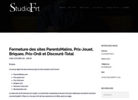 prix-ordi.com