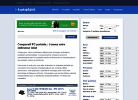 prix-portables.fr
