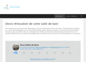 prix-salle-de-bain.fr
