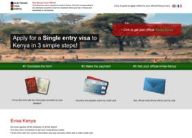 prix-strategie.com
