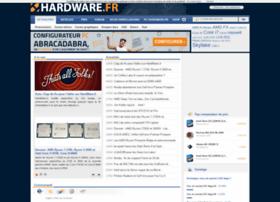 prix.hardware.fr