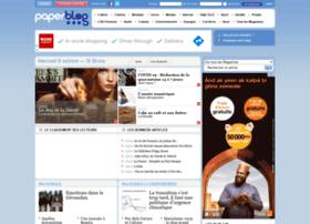 prix.paperblog.fr