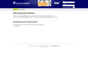 prix2014.aec.at