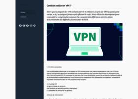 prixenligne.info