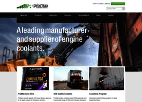 prixmax.com