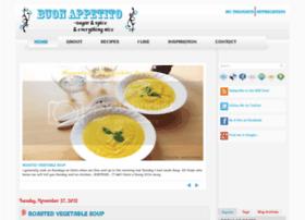 priyanka-cooking.blogspot.com