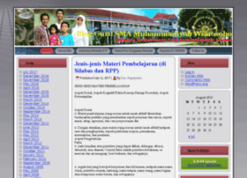 priyanto85.web.id
